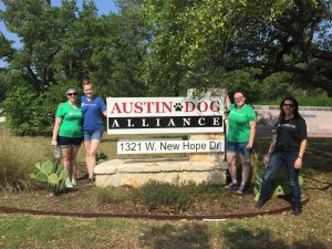 Team-Wondercide-Austin-Dog-Alliance