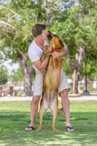 fathers-day-top-dog-dad